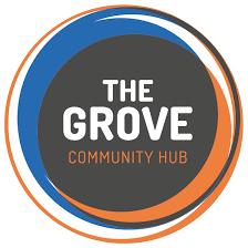 The Grove Braunstone
